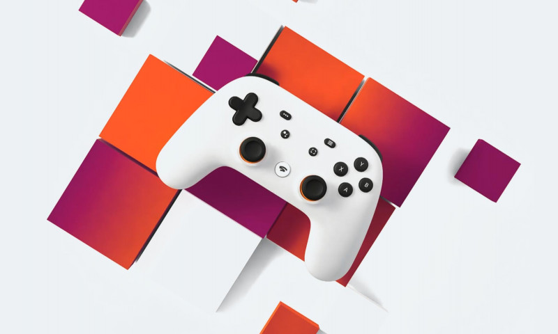 Common misconceptions about Google Stadia (and cloud gaming in general)